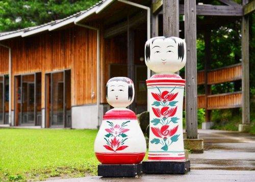 Naruko Onsen: Miyagi Japan's Famous Healing Hot Springs Town! | LIVE JAPAN travel guide