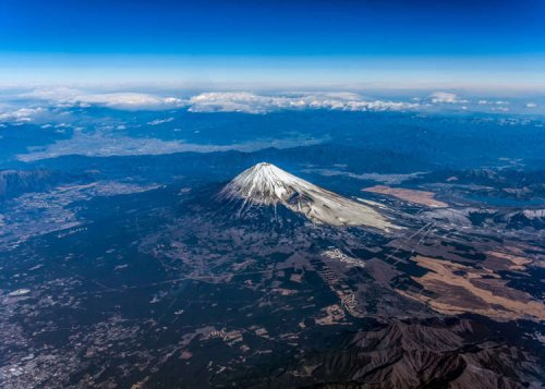 Must-Read Before Climbing Mount Fuji: Weather & What to Wear