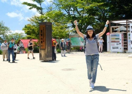 Have the Perfect Summer in Tokyo: Quick Tips on What to Do, Experience and More! | LIVE JAPAN travel guide