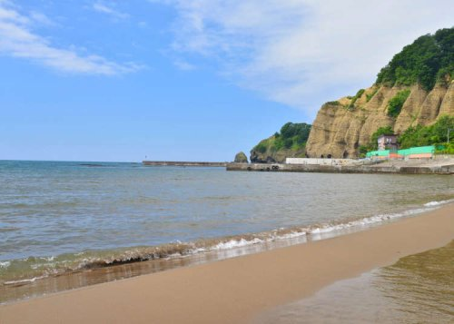 'No Air Con In This Heat?!' 5 Things That Shocked Foreigners About Hokkaido In Summer
