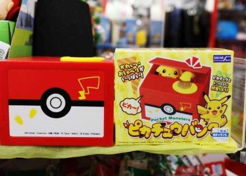 Hello Kitty, Rilakkuma & More! Kiddy Land Harajuku's 10 Most Popular Merch Among Foreign Visitors