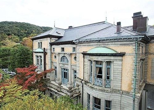 Hotel Chorakukan: Enjoy the Perfect Stay at This Century-Old Kyoto Luxury Hotel!