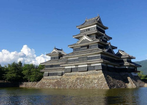 Ultimate Guide to Matsumoto Castle: Everything You Need to Know Before Visiting!