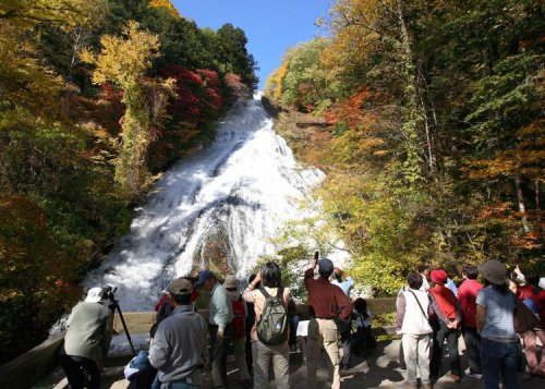 Awesome Things to Do In Japan: 10 Most Popular Spots in Nikko!