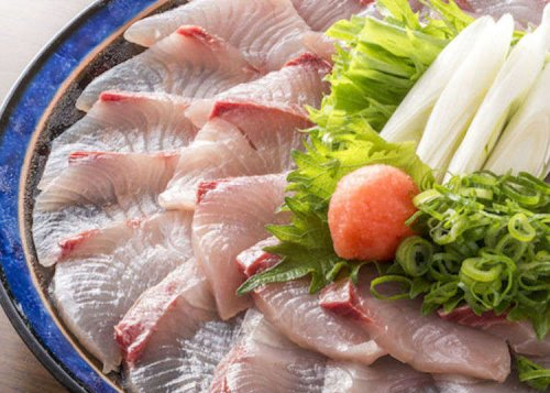 Day Trips From Kyoto: Enjoying Fresh Seafood at a Historical Restaurant in the Tango Peninsula!