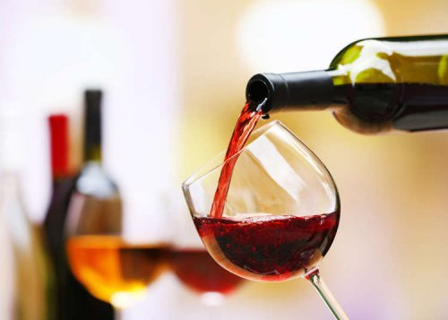 Complete Guide to Japanese Wine: 11 Unique Things You Need to Know About Wine in Japan