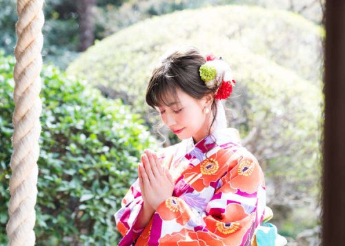 How To Visit A Japanese Shrine: Etiquette & Customs | LIVE JAPAN travel guide