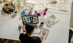 The Basics of Personal Productivity