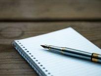 My simple task list approach