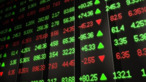 How To Survive a Volatile Market in 2021