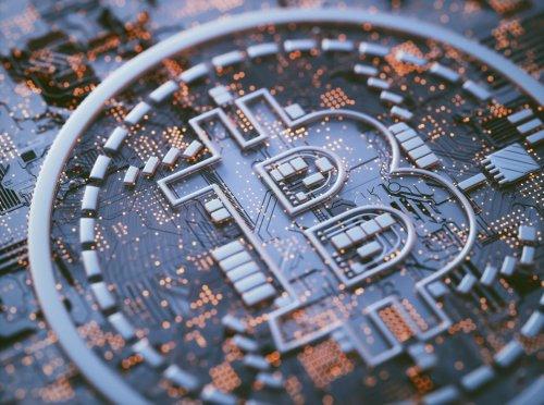 Bitcoin Miami 2021 Take-Aways: El Salvador Could Make the Crypto Legal Tender, Elon Musk Tweet Pushback