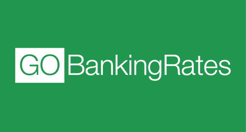 GOBankingRates | Personal Finance Site To Help You Find More Ways To Save Money And Make Money