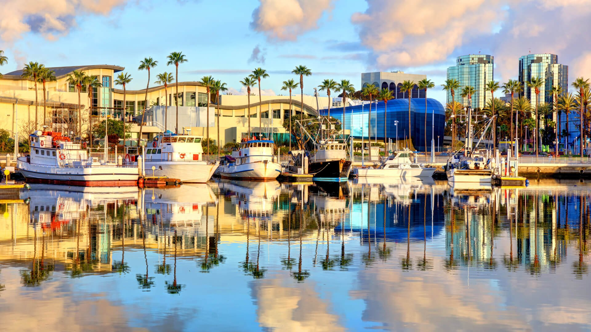 25 Metro Areas With the Most Overpriced Homes