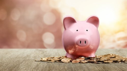 20 Ways To Save Money Fast
