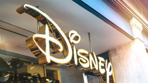 What's Next for Disney and Other Big Companies in 2021