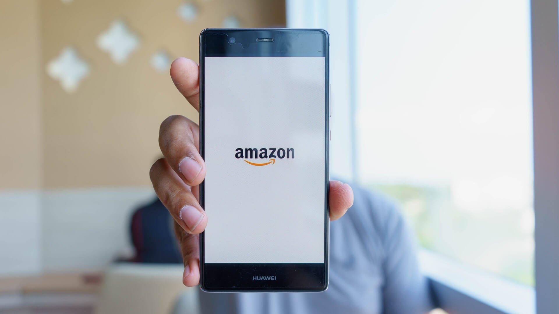 23 Secret Ways To Save Money on Amazon