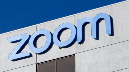 Zoom Stock: Is It a Buy Right Now?