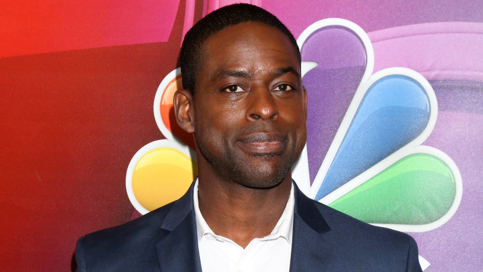 How Rich Is Sterling K. Brown as He Prepares for the Emmys?