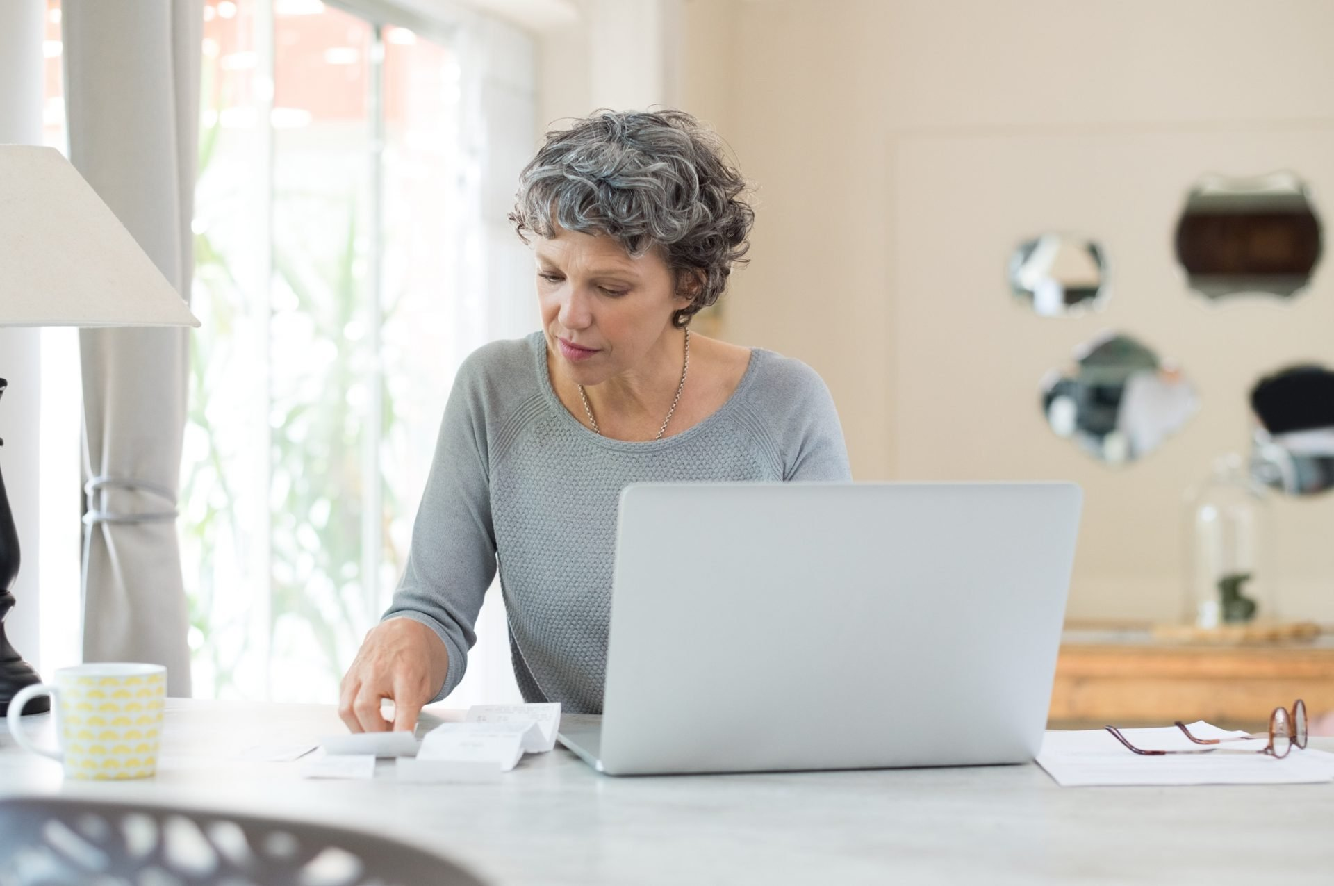The SSA Has an Online Portal to Manage Your Social Security – Here's Why You Should Use It