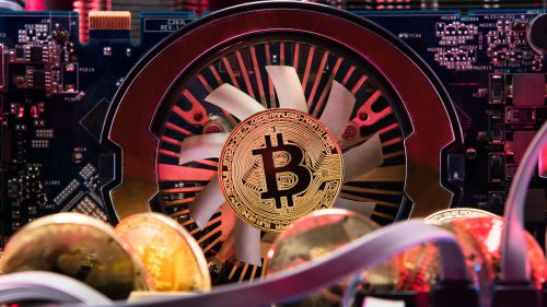 Bitcoin Crashes Constantly,But These Investors Won't Sell – Why 'HODLers' Buy the Dip and Hang On Tight