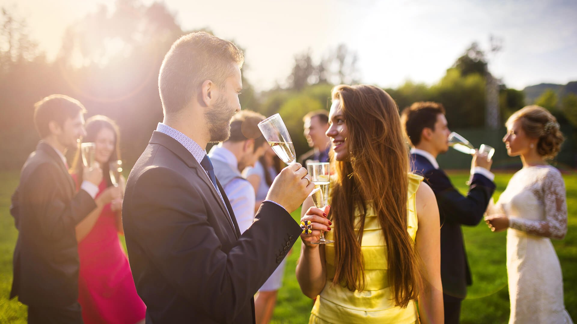 Wedding Season: All the Expenses You Face as a Guest and How To Spend Less