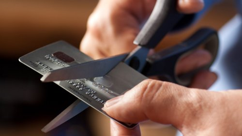 11 Steps for Paying Off Credit Card Debt in 2021