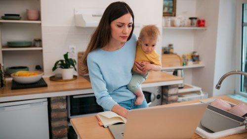 The 7 Best Side Hustles for Parents