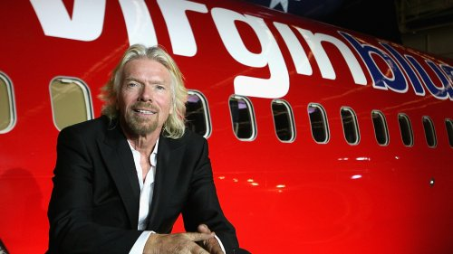 Richard Branson Net Worth 2021: How Did He Make His Money?