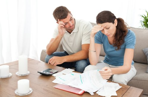 Should I Contribute to My 401k or Pay Off My Credit Card Debt?