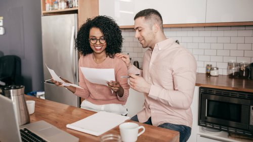 10 Things Gen Xers Can Do To Improve Their Finances