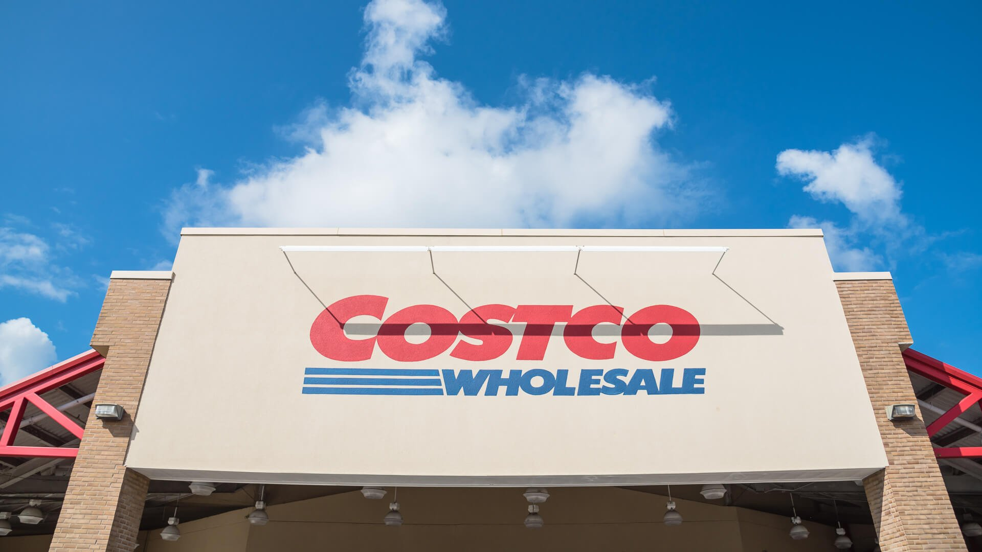 How To Order Checks From Costco