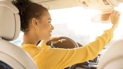 26 Car-Buying Tips for Women