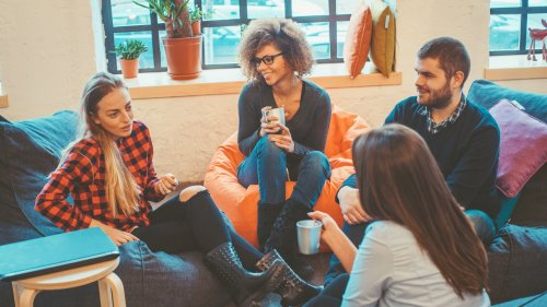 What Gen Z Can Learn From Millennials' Money Mistakes