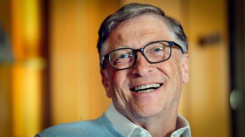 For Gates, Musk, Bezos, Spending $1 Million Is Like Spending $1