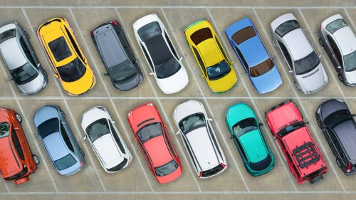 The Best and the Worst Time of the Year to Buy a New Car