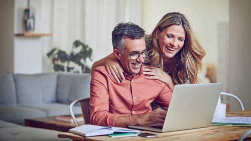 Best Expert Money Advice for Boomers