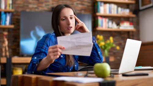 How to Claim Your $10,200 Unemployment Tax Break If You Already Filed Taxes