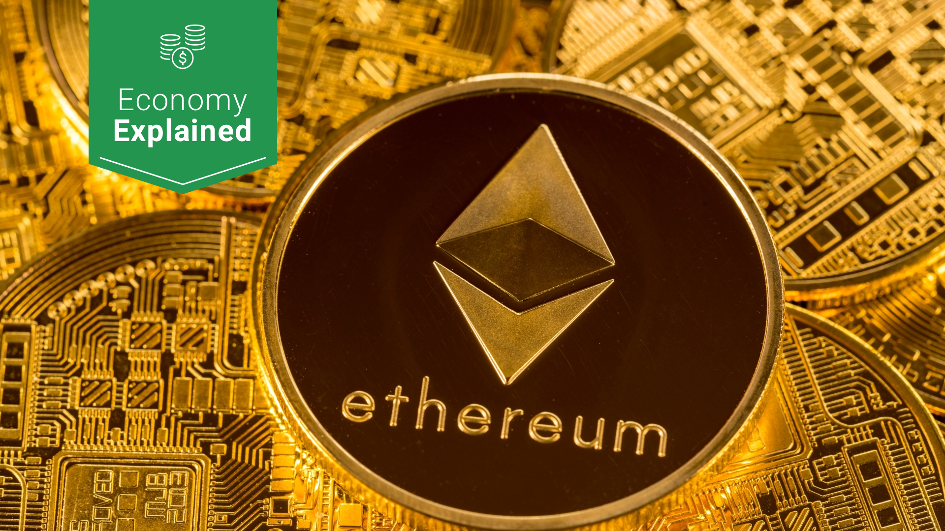 Ethereum Price Surge — All You Need To Know To Decide If It's Worth the Investment