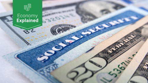 Understanding the Basics of Social Security