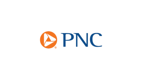 Take Control Of Your Finances And Grow Your Wealth With PNC Bank