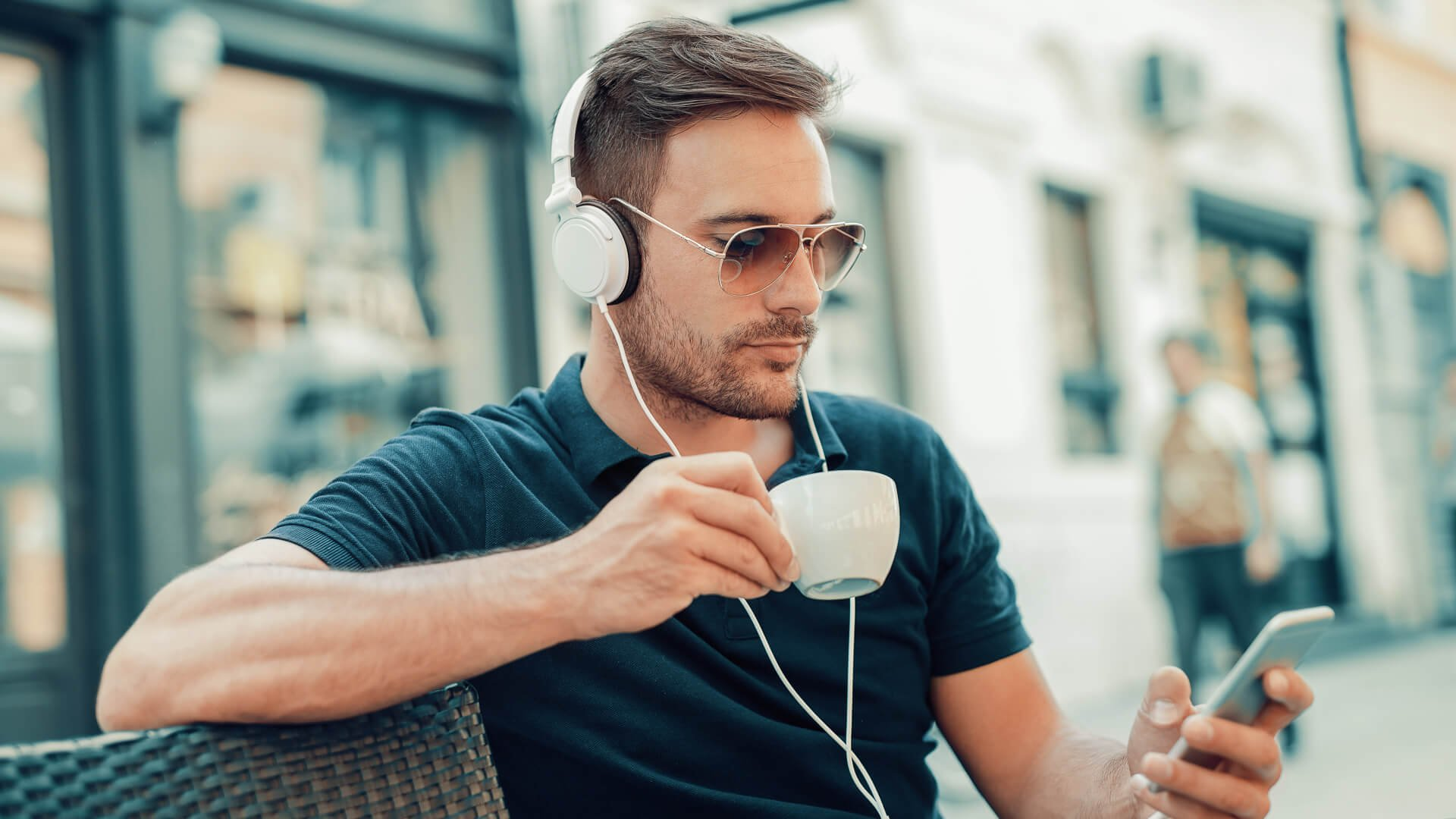 Top Podcasts: What Are People Listening To for Money Advice?