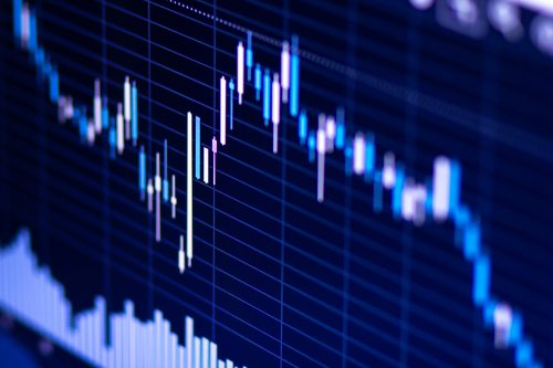 Candlestick Charts 101: How To Read Candlestick Charts