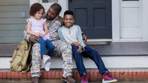 4 Essential Life Insurance Tips for Military Members
