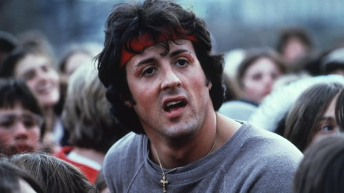 Sylvester Stallone, Matthew McConaughey and Other Oscar Winners With Surprisingly Low Paychecks