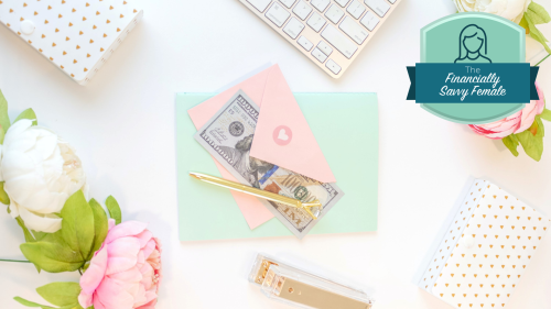 Simple, Effective Ways To Set Yourself Up for a Financially Secure Future