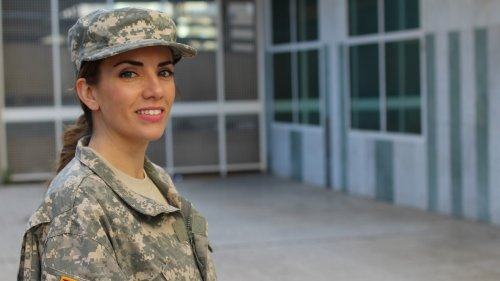 The Post-Military Career Advice You Need To Know
