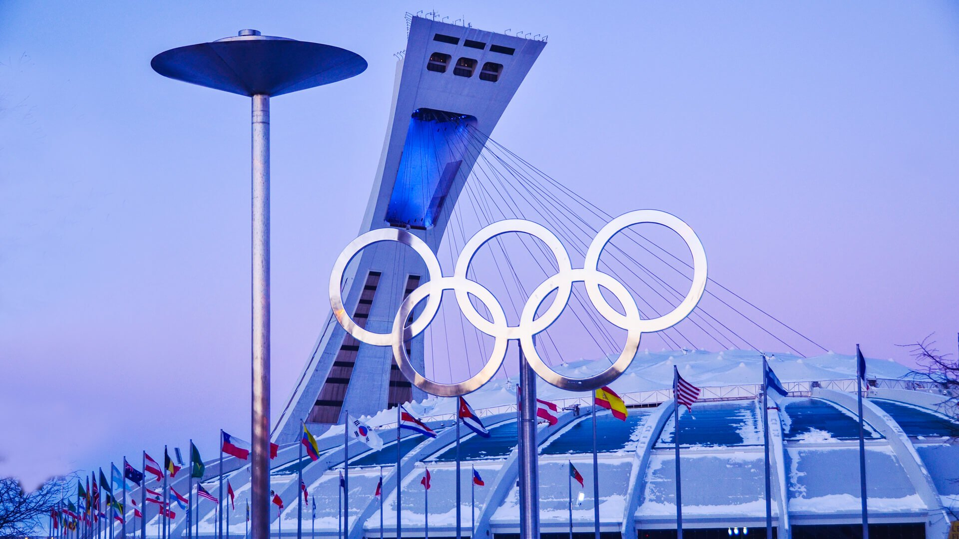How the Cost of the Summer 2021 Olympics Will Differ From Games of the Past