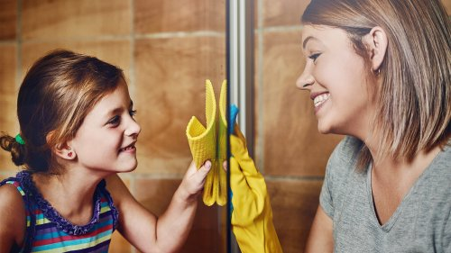 Switch Your Costly Household Products to These Cheap Alternatives
