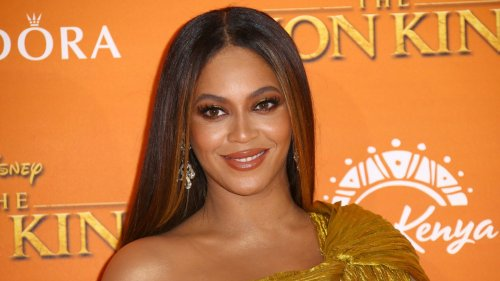 During the Pandemic, Beyoncé Quietly Changed Lives With Her Massive Fortune