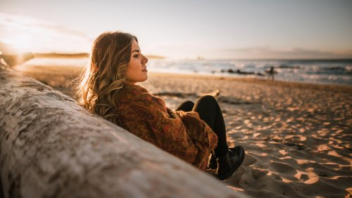 Debt-Free Future: Tips for Adapting To a FIRE Lifestyle